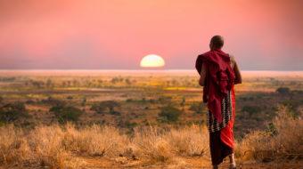 Viaje a Kenya, Tanzania y Zanzíbar. En camión. Ruta Memorias de África Aventura 14 o 15 días