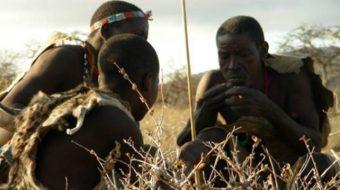 Viaje a Tanzania. Ciencia y Aventura. Viaje hacia la cuna de la Humanidad