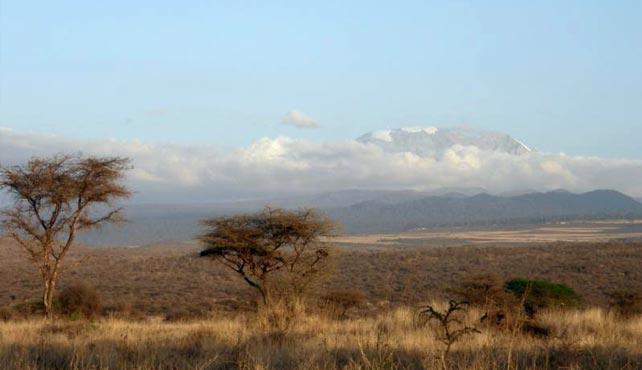 Viaje a Tanzania - Ciencia y Aventura Expedición Tanzania