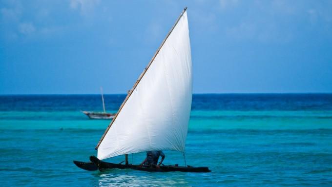 Viaje a Tanzania - Extensión Isla de Pemba