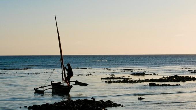 viaje a pemba tanzania