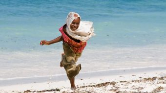 Viaje a Zanzibar. Extensión de viaje Isla de Tanzania