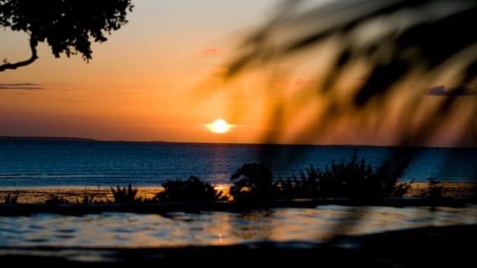 Viaje a Tanzania - Extensión Isla de Zanzíbar
