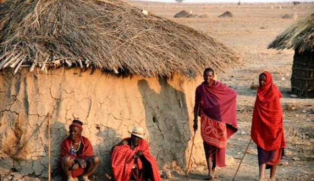 Viaje a Tanzania, Kenya y Zanzíbar - El sueño de África Premium en Camión