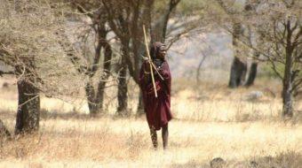 Viaje a Tanzania, Kenia y Zanzíbar. En Grupo. Memorias de África Especial en camión