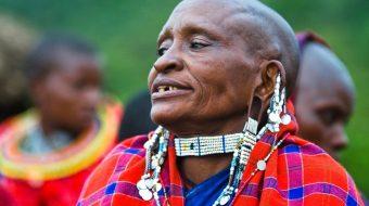 Viaje Safari Ecoturismo en Tanzania Herencia Africana