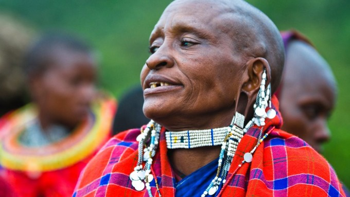Viaje a Tanzania - Safari Ecoturismo Herencia Africana
