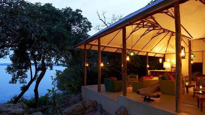 Viajes a Tanzania - Lodges y Camps en Lago Victoria