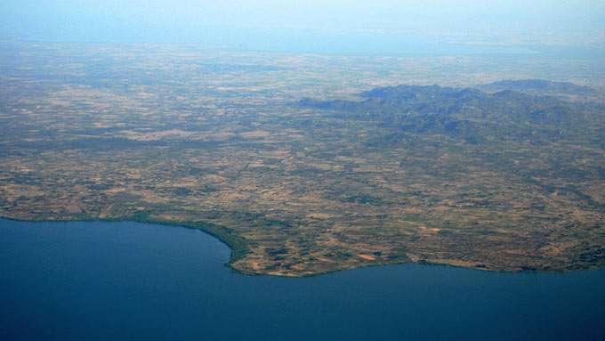Viajes a Tanzania - Lago Victoria